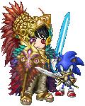 Vinicinho Lemgruber's avatar