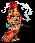 Montemorencye 's avatar