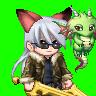 Altair21's avatar