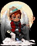 da_agent1's avatar