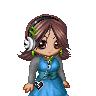 Bubbles_DoomDuckies's avatar