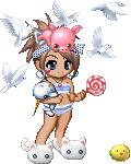 XxSK8CHICK7xX's avatar