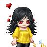 amber ryder's avatar