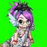 PenguinsStealMySanity's avatar