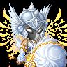 Shivas-Edge's avatar