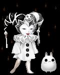 KitsuneLove-LoveBomber's avatar