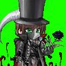 Chocovash3's avatar