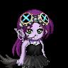 Kuraireookami's avatar