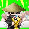 kisame 3-18's avatar