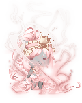 mauramauramoonstarlight's avatar