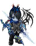 Shinigami Asukai's avatar