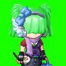 Umbrellaa's avatar