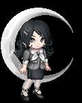NorthEastFire's avatar