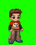bamba5's avatar