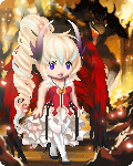 BlessedStarlight's avatar