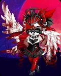 Nightmare Swain
