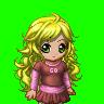 LiLAznAthena's avatar