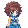 atlanta_13's avatar