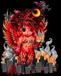 PopQueenie's avatar