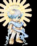 [-Angst-]'s avatar