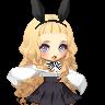 miminie's avatar
