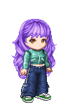 Incredible N Single's avatar