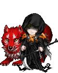 reaper4826