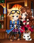 Kestelia's avatar