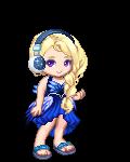 emmyoh9's avatar