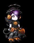 JuicyTea's avatar