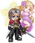 Rellik San's avatar