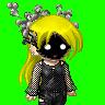 sHraLk's avatar