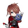 Chisato Kenkyusha's avatar