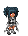 blackstar202