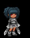 blackstar202's avatar