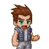 KBoistyl3's avatar