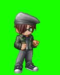 BioSp4rk's avatar
