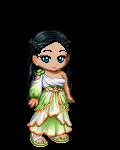 Dark-Rose-Butterfly 's avatar