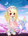 Clover_IceQueen's avatar