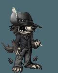 Rewdalf's avatar