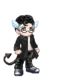 Moratuoa's avatar