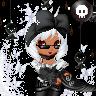 Yukimysnow's avatar
