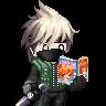 kakashi anbu hatake's avatar