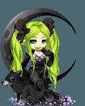 Jisatsu-Neko's avatar