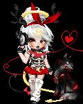 Sinyuki's avatar