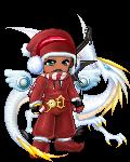 -!cewind-'s avatar