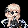 xXx_frozenprincess_xXx's avatar