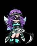 purplehaze1093's avatar