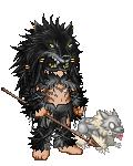Wolfun's avatar