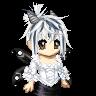 Toxic Kupkakes's avatar